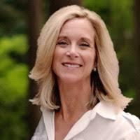 "3 ""Beverlee Carr"" profiles | LinkedIn"