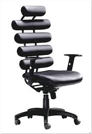 Cool Office Chairs Cool Office Chairs Design Ideas Arumbacorp Lighting Inspiration