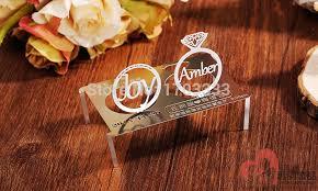 fedex office wedding invitations. wedding invitation cards fedex office invitations e