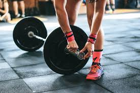 personal essay on weightlifting helping anxiety fitness share this link