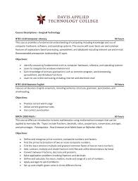 Resume And Cover Letter Surgical Tech Resume Sample Sample Resume