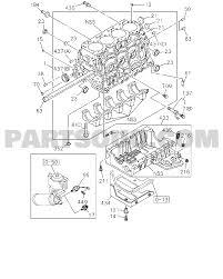 Wiring isuzu pickup 2500 1991 wiring diagrams schematics