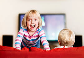 Parent Power 5 Ways To Improve Your Childs Adhd Health