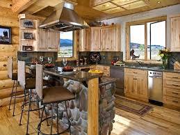 luxurious rustic kitchen island plus vintage ideas antique luxurious rustic kitchen island plus vintage ideas antique