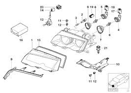 e46 tail light wiring diagram e46 image wiring diagram e46 headlight wiring diagram e46 auto wiring diagram schematic on e46 tail light wiring diagram