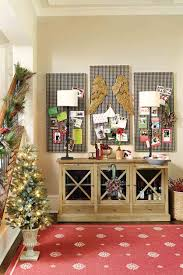 Ways To Decorate Your Living Room 12 Christmas Decorating Ideas How To Decorate