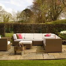 outdoor furniture trends. Hot Garden Trends In 2017 Outdoor Furniture B