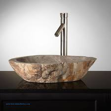 caulking bathroom sink unique 85 best powder room vessel sinks 20 fresh