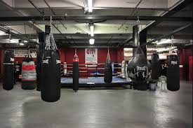masters boxing c and show