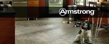 armstrong luxury vinyl luxury vinyl tile review armstrong alterna mesa stone light gray luxury vinyl tile