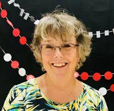 Kathleen Johnson Obituario - Fort Wayne, IN