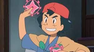 Pokemon Sun and Moon Dub Debuts A Very Pink Censored Scene
