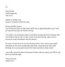 Simon Gipps Kent Top 10 Apology Letter To Judge Template