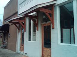 canvas window awnings modern window awnings metal awning kits porch awnings aluminum porch awnings exterior window