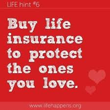 State Farm Life Insurance Quote New State Farm Life Insurance Quote State Farm Life Insurance Quotes