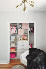 Foxy Oxie  Beautiful ClosetsPlayroom ...