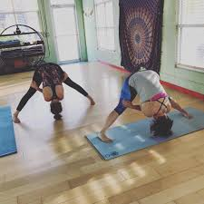 photo of awake boulder yoga studio boulder co united states