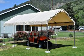 Awning For Sale Craigslist Aluminum Patio Covers Home Depot Awnings