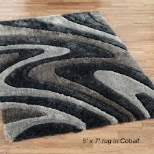 cute outdoor area rugs ikea interior new in backyard gallery at outdoor contemporary area rugs ikea outdoor rugs outdoor area rugs ikea ideas also u13