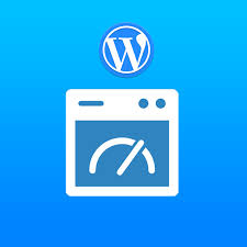 Image result for wordpress speed