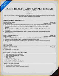 Stay At Home Mom Resume Custom Stay At Home Mom Resume Resume Colbroco