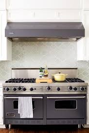 viking range hood. Beautiful Hood Gray Viking Range Hood And Inside S