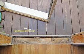 front door thresholdFront Door Threshold Strips New Place Installation Rubber Seal