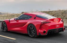 mazda rx7 2017. 2016 mazda rx7 u003eu003e 2018 2019 car release and reviews 2017