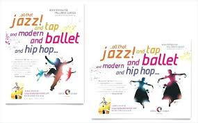 free dance flyer templates dance flyer template free dance flyer ideas idealstalist dance flyer