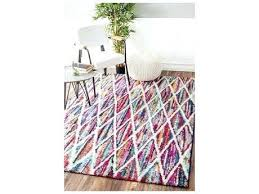 full size of furniture singapore warehouse trellis multi rectangular area rug marvelous nuloom pink mall large