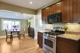 Kitchen Remodel Financing Minimalist Kitchen Cabinets Kitchen Bath Mesmerizing Kitchen Remodel Financing Minimalist