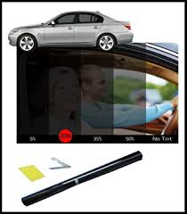 20 window tint. Brilliant Window CAR WINDOW TINT FILM TINTING DARK BLACK SMOKE 20 76cm X 6M NEW In 20 Window Tint W