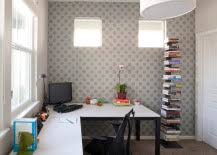 healthy home office design ideas. a healthy home office helps improve productivity immensely in the long run and it is simple things that make big difference work design ideas