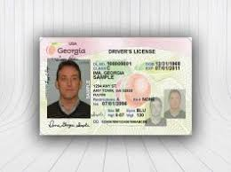 Templates Currency Id Stamp Wickybay Passport