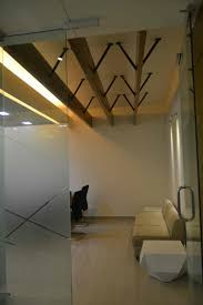 small office interior design photos office.  office a office interior design by zero inch interiors for small photos