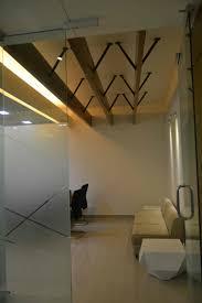 office design software. A Office Interior Design By Zero Inch Interiors Software