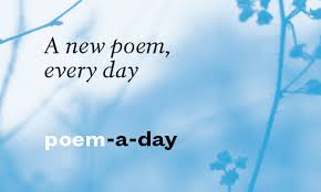 dreams by langston hughes poems academy of american poets sign up for poem a day