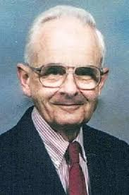 Francis Hartung Obituary (2019) - The Intelligencer