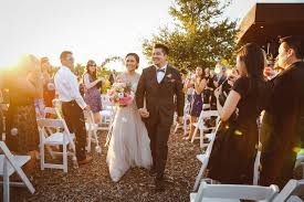 Plan Weddings Why You Need A Clean Up Plan For Your Wedding Day Catalyst