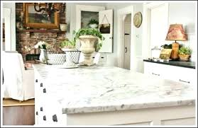carrera marble countertop marble clean marble marble s vs carrara marble countertop quartz