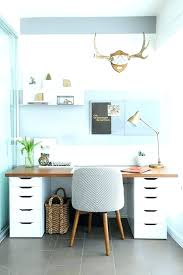 home office decorating ideas pinterest. Work Office Decor Awesome Decorating Ideas Cute Beautiful Home Pinterest H
