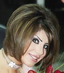 قصات الشعر القصير 2012 صور تسريحات الشعر القصير 2013