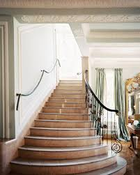 Marble Stairs Photos (1 of 1)