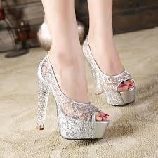 Women's fashionable Shoes Business