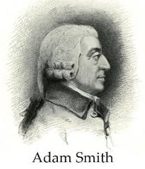 adam smith essay the son of scottisch enlightenment com adam smith essay