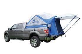 Napier Sportz Truck Tent | w/ Free Shipping