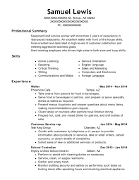 Custodian Resume New Best School Custodian Resumes ResumeHelp