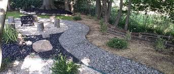 japanese zen garden almost perfect