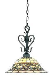 chandelier home depot chandelier cleaner home depot chandelier home depot chandelier home depot s glass chandelier
