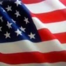 Edgar Martin Obituary - Easley, South Carolina - Robinson Funeral Home &  Crematory - Downtown